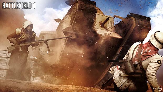 battlefield-1-002