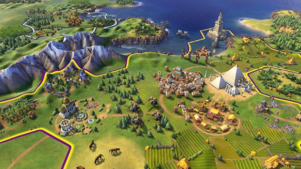 civilization-6-001