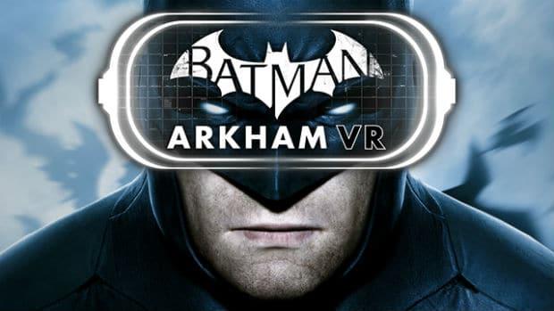 batman-arkham-vr-001