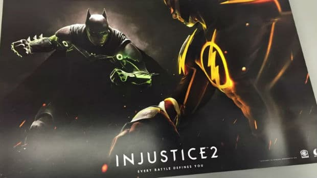 injustice-2-001