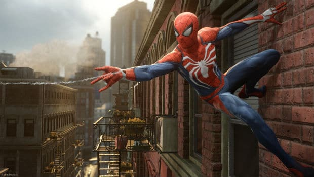 spiderman-001