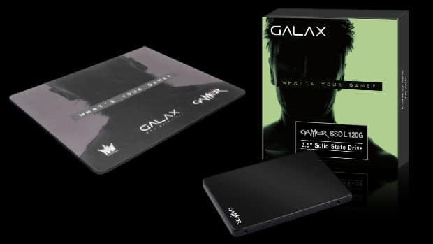 galax-ssd.jpg