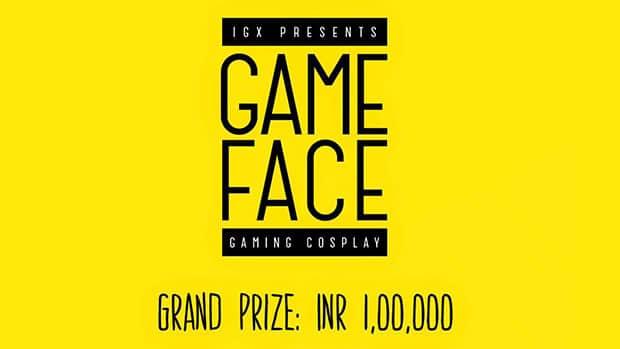 igx-2016-gameface