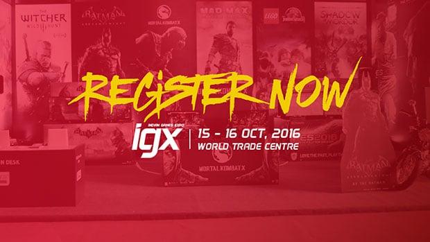 igx-2016-register