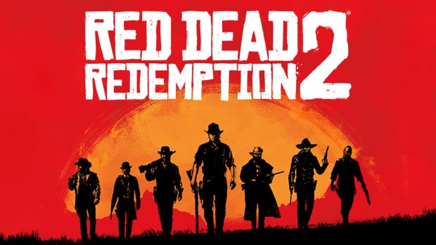 red-dead-redemption-2-001