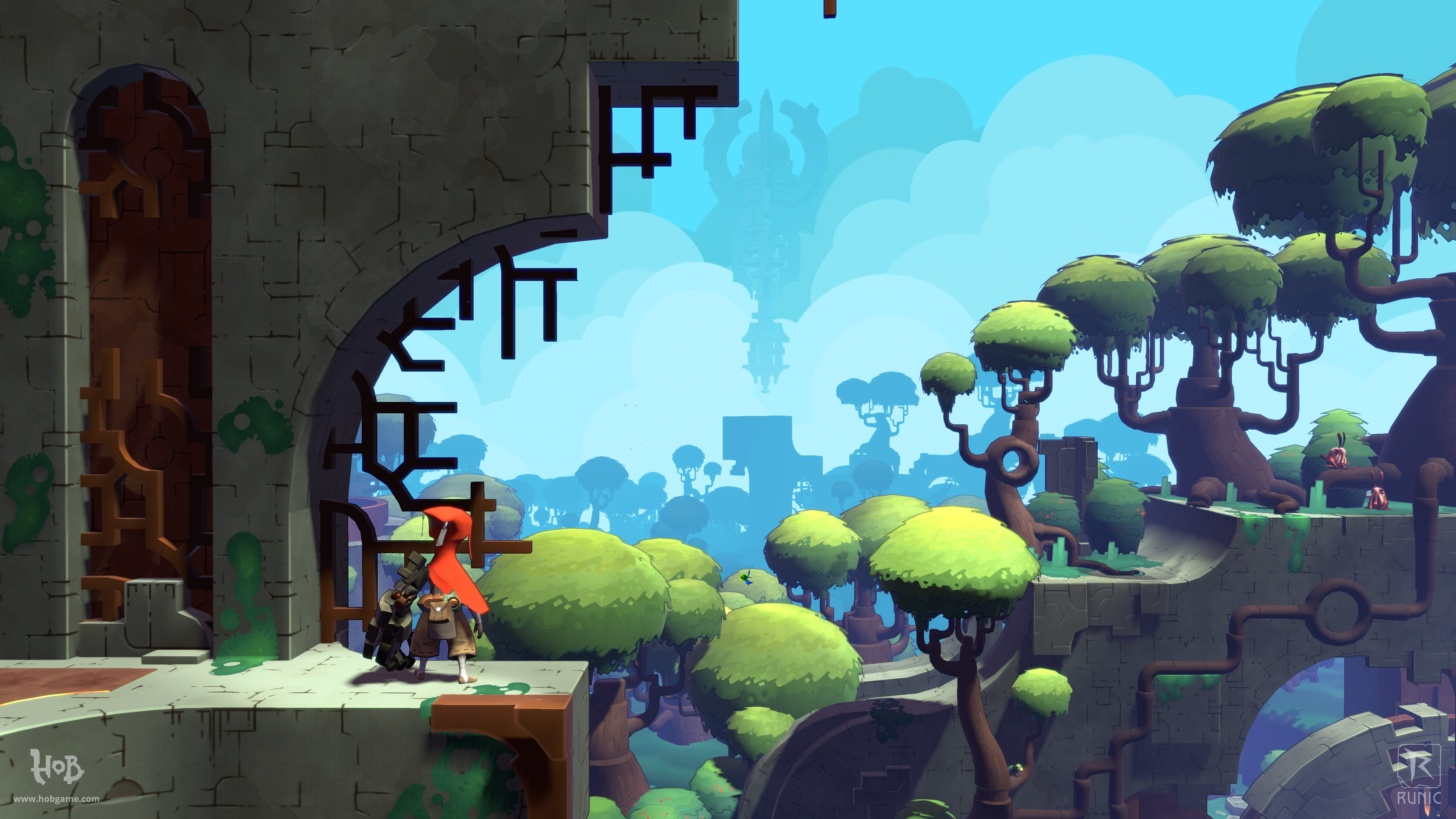 Hob Forest_1