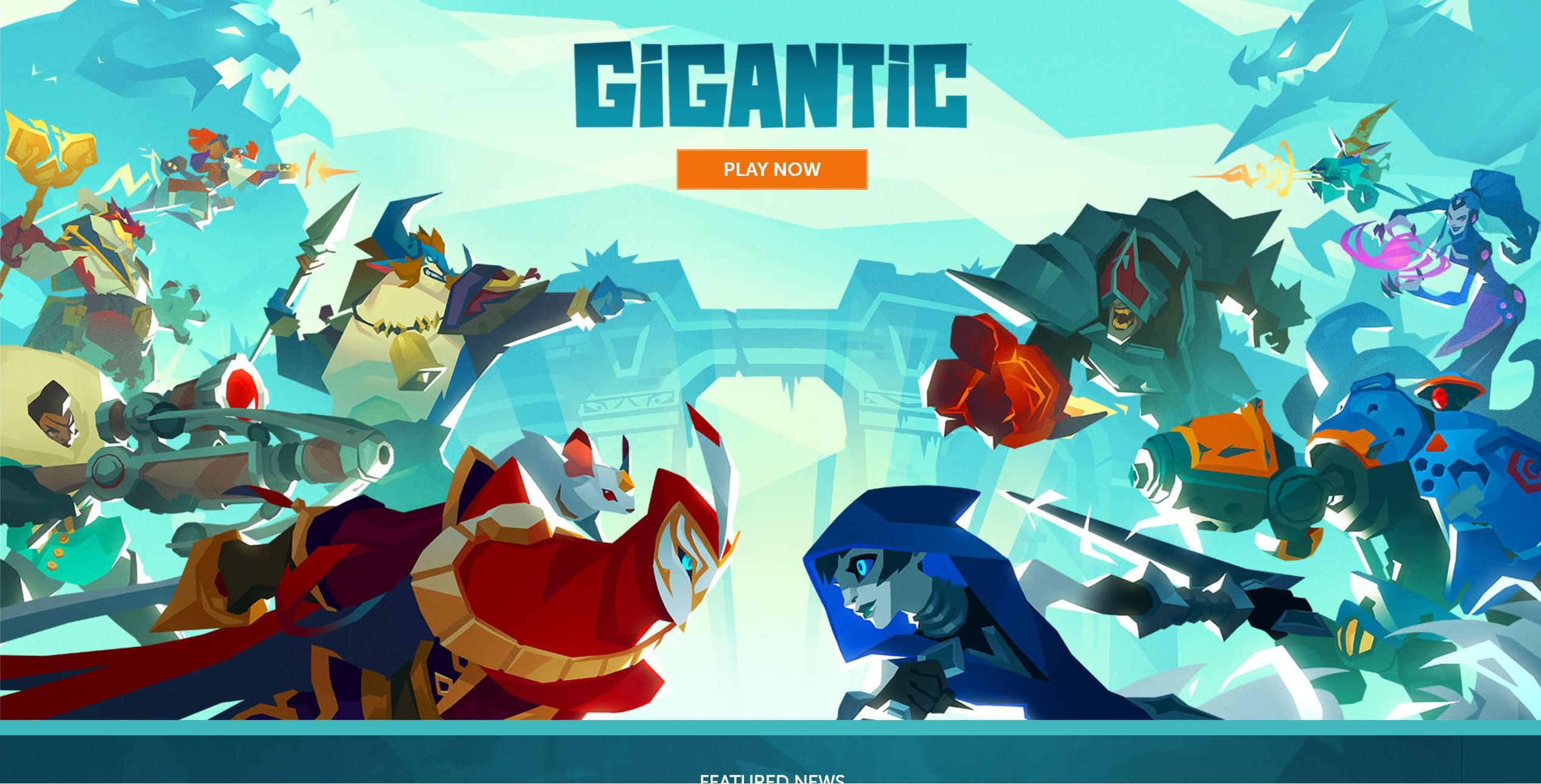 Gigantic_key