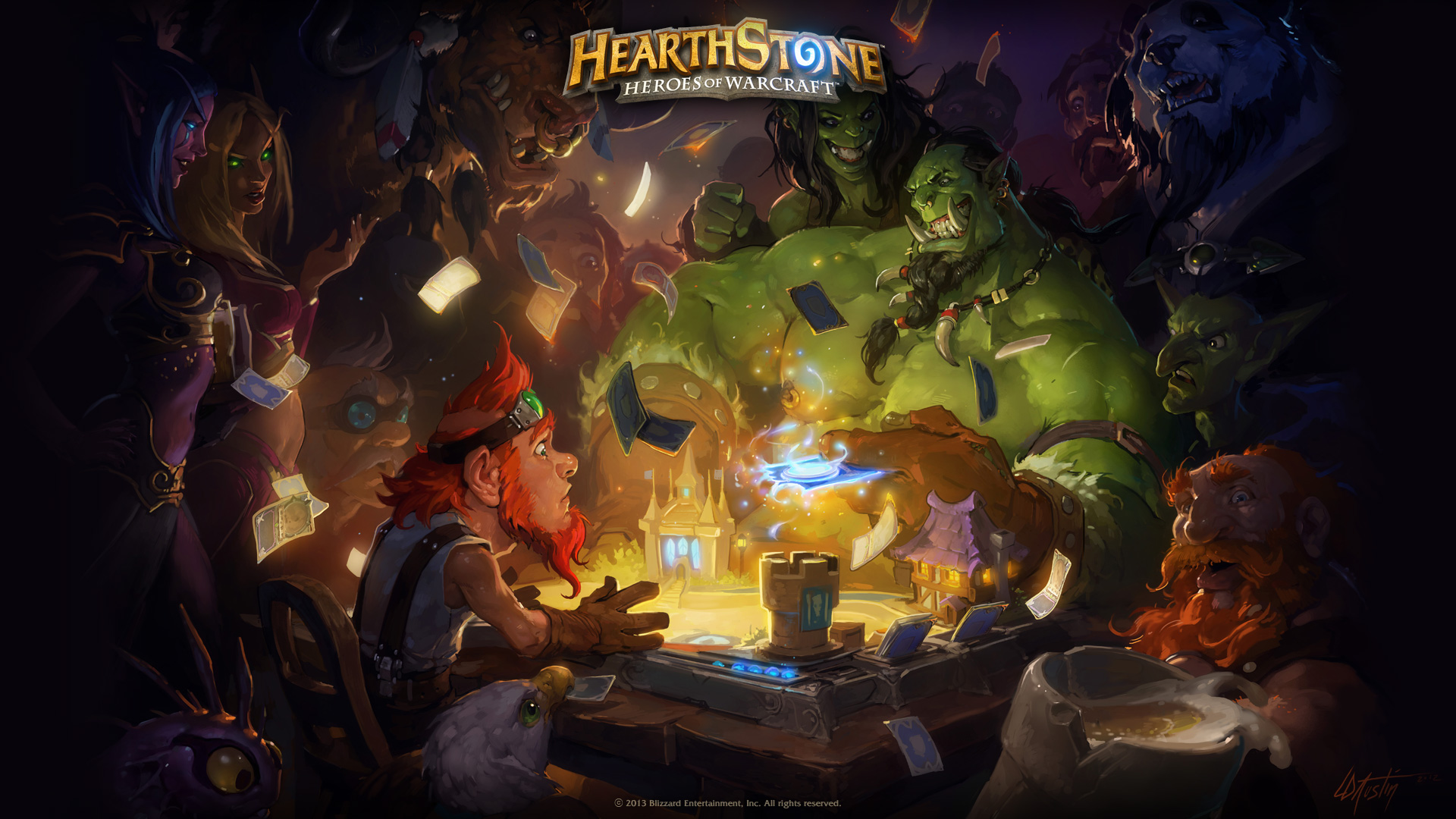 Hearthstone_OG