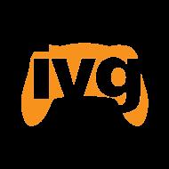 IndianVideoGamer.com