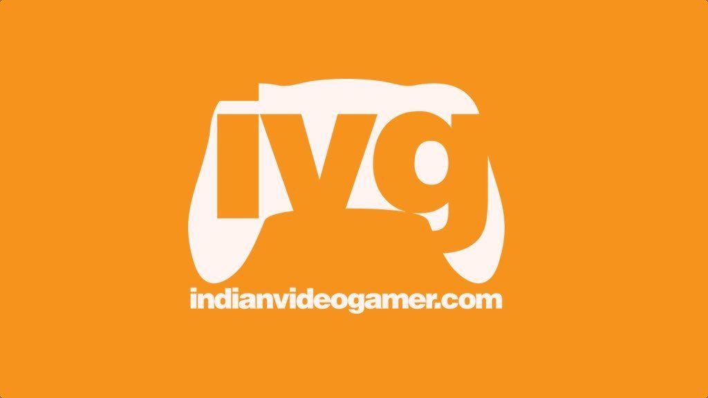 IVG, since 2006