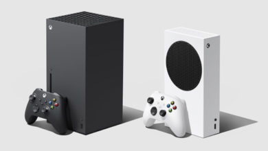 Xbox Series X and Xbox Series S are being delivered to preorder customers in India