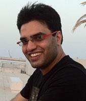 Vikram Subramaniam